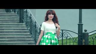 Ёдгор Мирзажонов - Азобида колдим