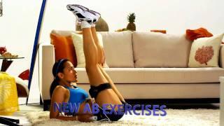 EA Sports Active: More Workouts - Official Trailer - ESRB HD 720p
