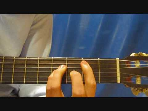 how to play i love rock n roll