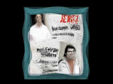 JEREZ N. F. DEL FLAMENCO DIFERENTE Y MU GUENO-09