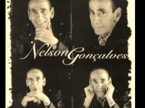Nelson Gonçalves Último Disco