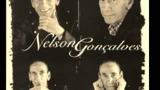Baixar Nelson Gonçalves Último Disco