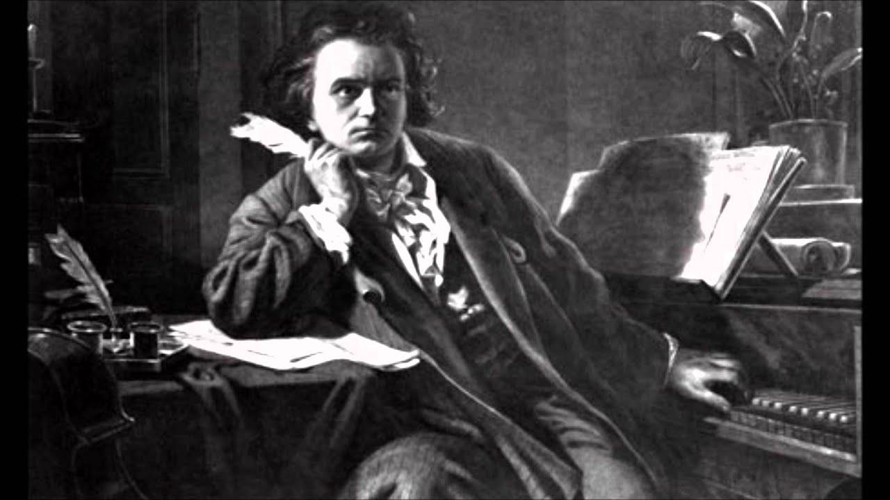 Edgar Allan Poe Quotes Wallpaper Ludwig Van Beethoven Sinfonia N 186 7 Allegretto Youtube