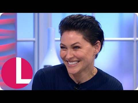 Emma Willis Would Totally Be Down for an All Female Big Brother   Lorraine