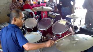 Download Video 60an-aku kecewa drum view MP3 3GP MP4