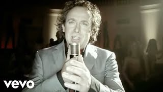 Watch Marco Borsato Rood video