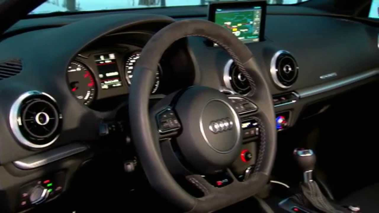 Audi rs3 sportback 2012 review 14