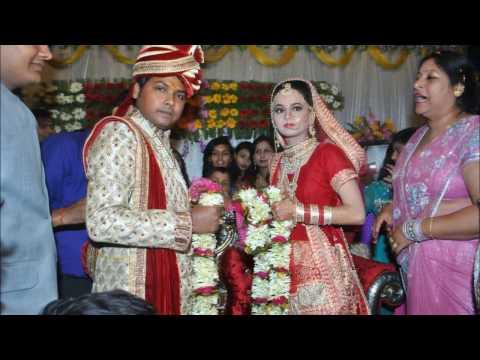Awadh ke Sanskar Geet: Vivah Geet (var paksh) - Ram je chale hain