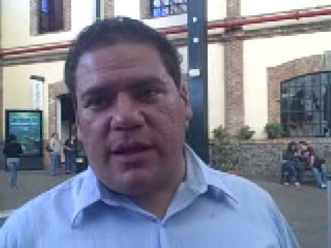 LORETO ANTONIO JASSO BUEN SERVICIO AMEX