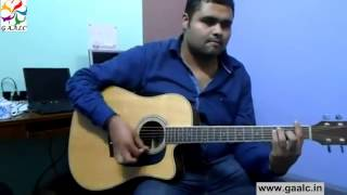 Guitar Beginners Lessons Online Guru India Free Video Guitar Training Instructor Teachers
