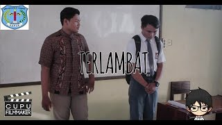 Download lagu Terlambat - Film Pendek Tugas Drama SMA NEGERI 1 Nabire