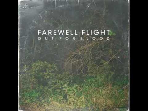 America Will Break Your Heart - Farewell Flight