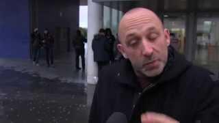 Le budget de l'Université Versailles-Saint-Quentin-en-Yvelines voté