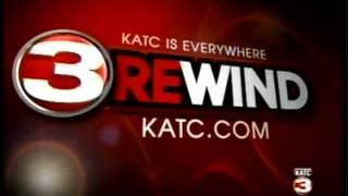Best Newscast- KATC