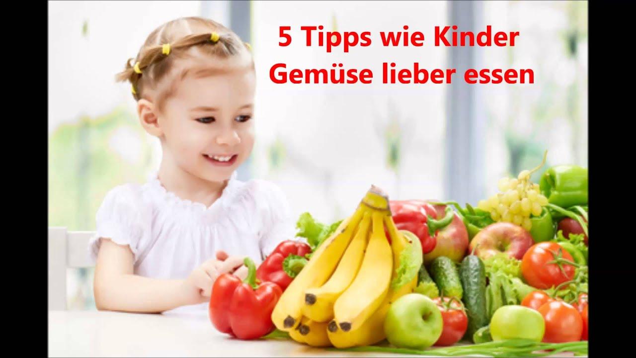 5 kinder