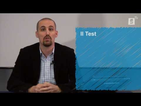 Test Ingresso Medicina Cattolica - Come passare