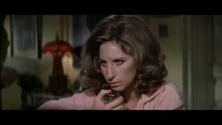 """Dal film """"Come Eravamo"""" (1973)"""