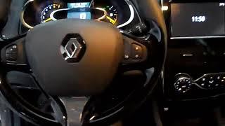 Moteur renault Tce 1. 2  -  محرك رينو توربو بنزين 4 اسطوانات - turbocharged