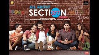 Still About Section 377 | Official Trailer