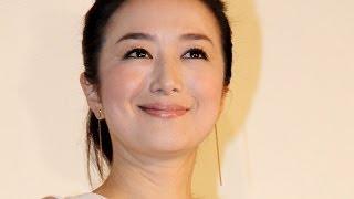 俳優の妻夫木聡さんが1月11日、東京都内で行われた主演映画「ジャッジ!...