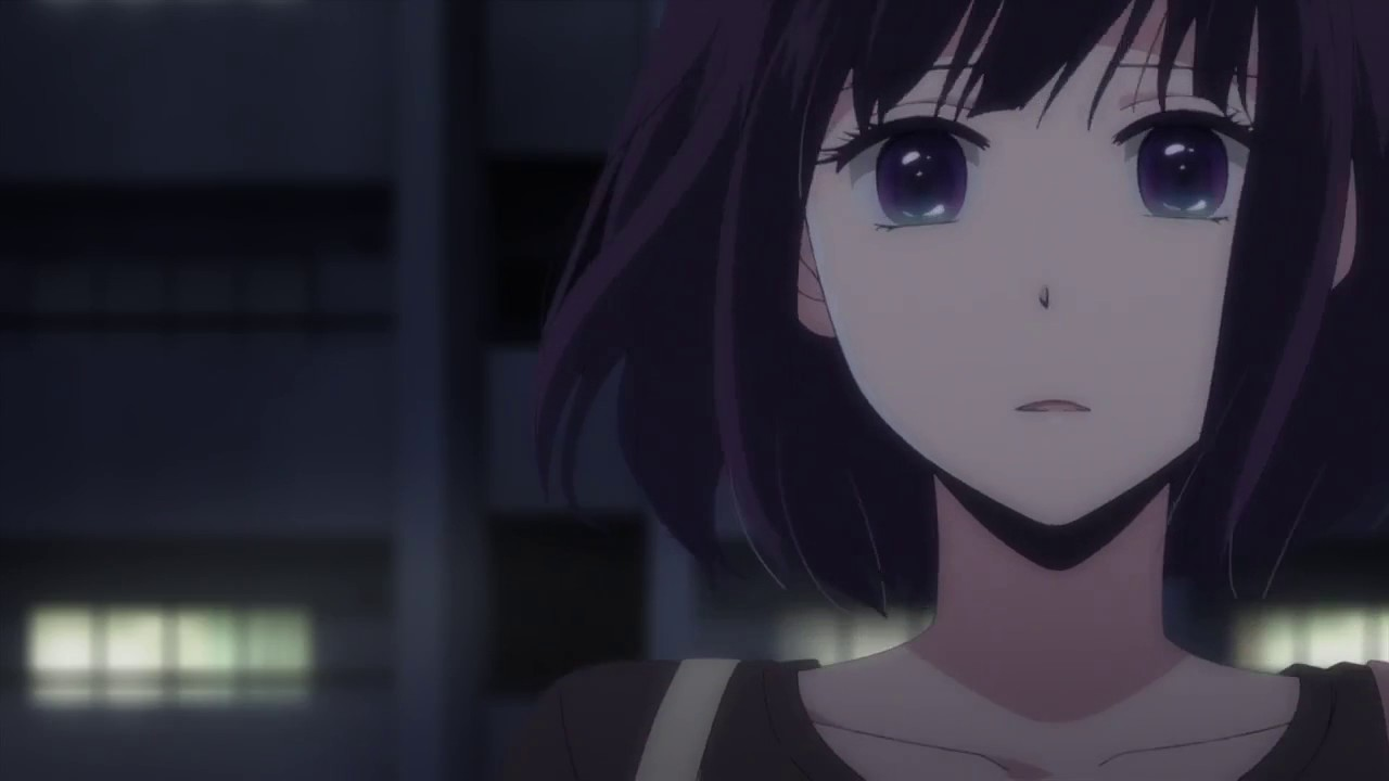 Kuzu no Honkai 8 Preview