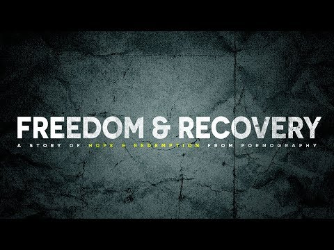 Freedom & Recovery: 01-28-18