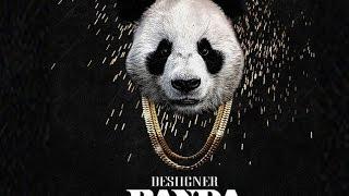"Desiigner - ""Panda"" (Cover)"