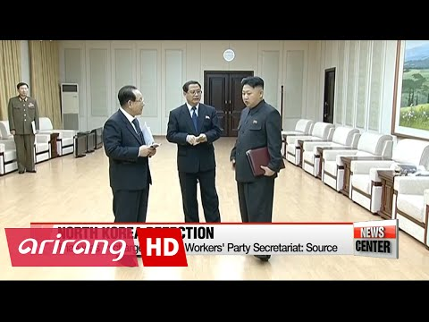 N. Korea likely monitoring diplomat's defection: Unification Ministry