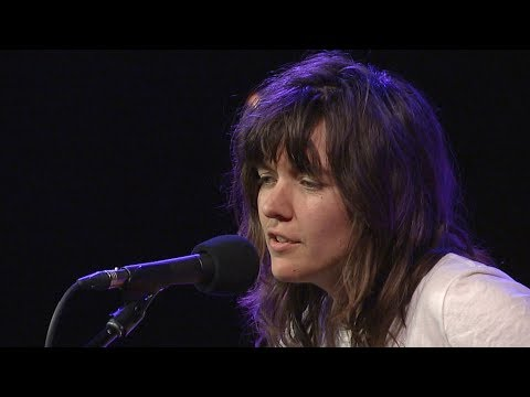 """Courtney Barnett - """"Need A Little Time"""" - KXT Live Sessions"""