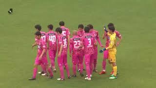 2018年5月6日(日)に行われた明治安田生命J1リーグ 第13節 鳥栖vs清...