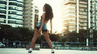 Baixar MC Zaac, Anitta, Tyga - Desce Pro Play (PA PA PA)   KoringaDance   NAIMAH (Coreografia)