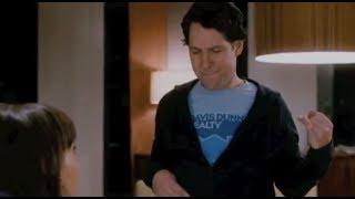 I Love You, Man (4/10) Best Movie Quote - Slappin Da Bass! (2009)