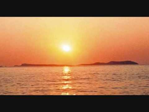 axwell - watch the sunrise