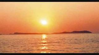 Play Watch The Sunrise (Axwell Re-Mode)