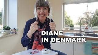 Question Time 40 Day Declutter Challenge Flylady Cleaning Life In Denmark...