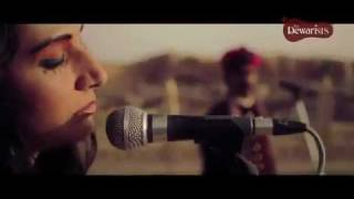 monica dogra changing world.flv