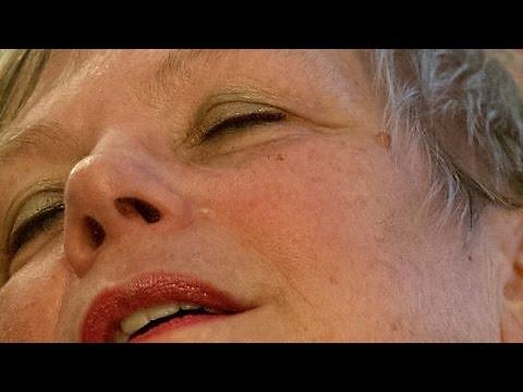 Doku scobel - Die Lust der Frau HD