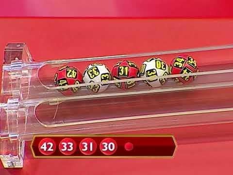 888 казино онлайн
