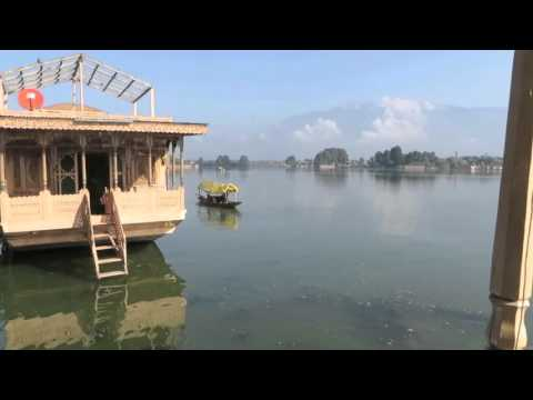 India Travel 2015
