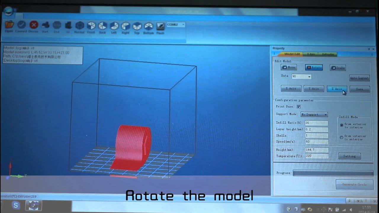 Shoutbox Archive   Page 56   ROBO 3D User Forum