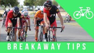 Breakaway Do