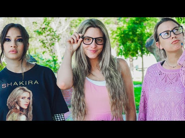 My First Party | Lele Pons