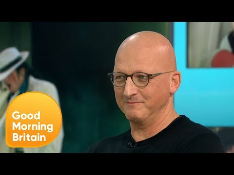 Director of 'Leaving Neverland' Dan Reed Discusses Controversial Documentary | Good Morning Britain