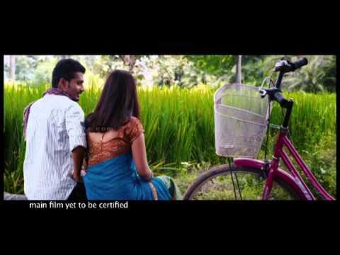 Aha Naa Premanta Em Chesave Song Trailer | Siddhanth | Sindhu | Sirisha | Adnan Sami