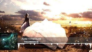Amethystium Transience HD 1080p