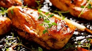 طرق جديدة لطبخ الدجاج.. تعرفوا عليها