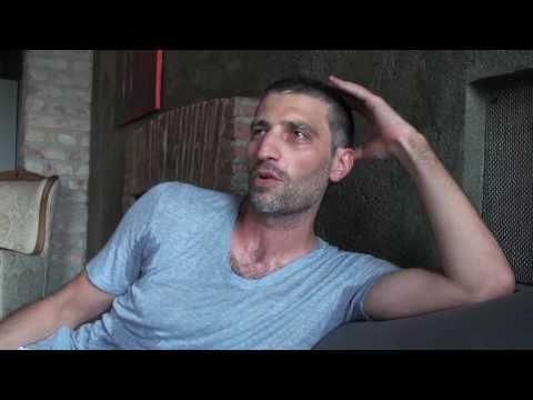 Interview: Murat (4Floors Apartments, Istanbul) Best Restaurants in Istanbul