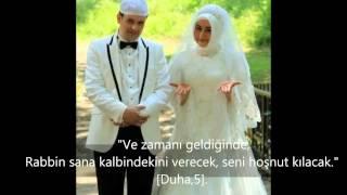İsmail ŞAHİN - Benim cennetim bana bakan gozlerindir..