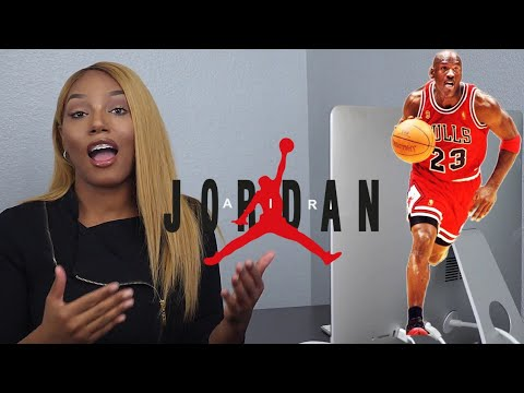 New Sports Fan Reacts to Michael Jordan Top 50 All Time Plays, Basketball Highlights