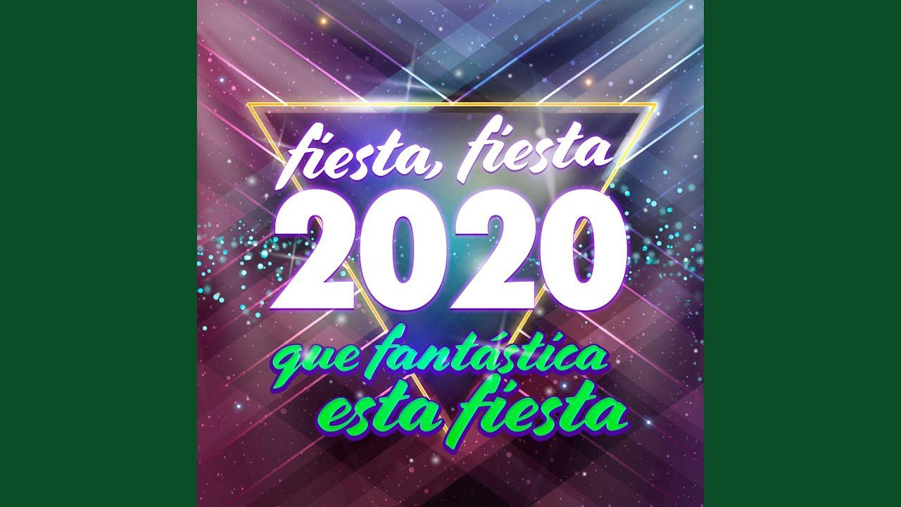 Classic Mix: Fuiste / Nunca Me Faltes / La Ventanita